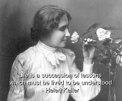 helen keller blind biography how hellen keller enjoyed a symphony phil ebersole s blog