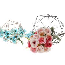 Air Plant Wall Holder Online Get Cheap Air Plant Holder Aliexpress Com Alibaba Group
