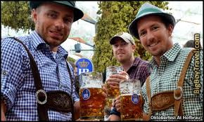 top 10 best oktoberfest beer tents in munich wiesn party u0026 drink