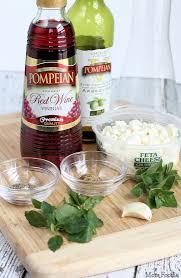 greek vinaigrette dressing recipe red wine vinegar greek dressing