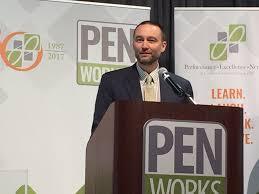 park place lexus plano employment performance excellence network recognizes four organizations
