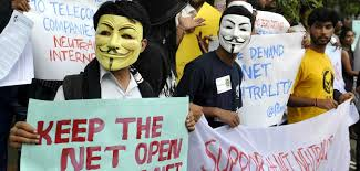 12 best future of money a more equal internet india u0027s net neutrality hangs in the balance