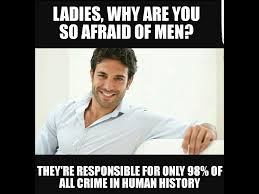 a meme from the female r incels r wgtow inceltears