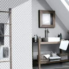 bathroom wallpaper ideas uk vinyl wallpaper bathroom the best bathroom wallpaper ideas on