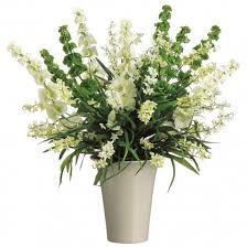 Floral Arrangement Floral Arrangements Flower Arrangements Silk Floral Carolina