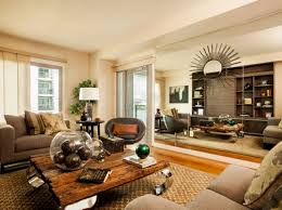 contemporary living rooms stunning contemporary living room pictures images best idea home