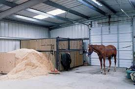 Horse Barn Builders In Florida Hurricane Resistant Barns For Florida Plan To Protect Your