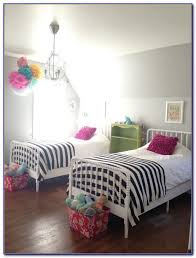 Jenny Lind Full Bed Jenny Lind Bed Sears Bedroom Home Decorating Ideas Rgyjq6eoqx