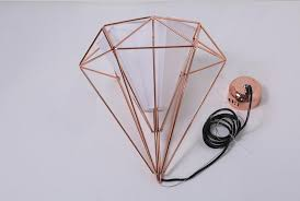 how to wire a pendant light copper wire cage pendant light tudo co tudo and co