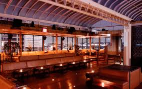 Corporate Halloween Party Ideas Hudson Terrace Events And Tickets Nightout