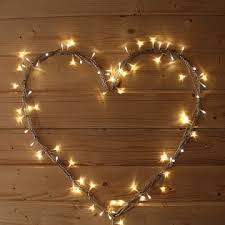 christmas lights fairy lights led string lights artificial xmas