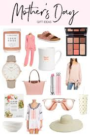 day gift ideas from s day gift ideas