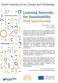 lens lab u2013 learning network for sustainability srishti institute