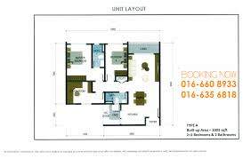 the haute kuala lumpur for sale rm500000 by jay khor edgeprop my