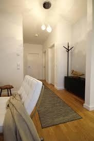 modern house interior design designers bed art home images loversiq