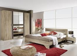 Papier Peint Chambre Adulte Moderne by Indogate Com Idee Peinture Chambre Adulte Design