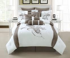 California King Comforter Set Bedroom Walmart Bedding Sets And Cal King Comforter Sets Also