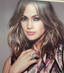 hairstyles for hispanic women over 50 30 best beautiful over 50 images on pinterest grey hair going