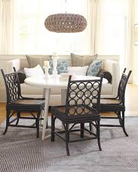 Area Rugs Home Goods Impeccable Image Homegoods Rugs Homegoods Rugs Interior Home
