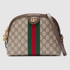 ophidia gg small shoulder bag gucci s shoulder bags