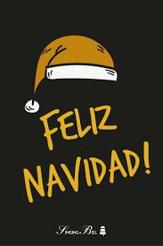 Rockin Around The Christmas Tree Karaoke Download by Free Christmas Carols U003e Feliz Navidad Free Mp3 Download