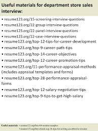 Sales Associate Objective Resume Retail Sales Resume Sample Retail Sales Resumes High End Retail