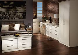 contrast bedroom furniture by welcome furniture delivered by the