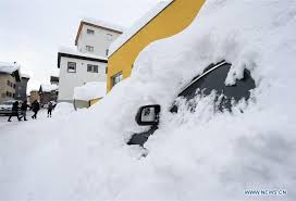 siege swiss swiss resorts of davos zermatt and andermatt siege