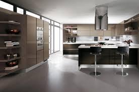 european kitchen design from scavolini new scenery in cream