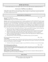 Software Test Manager Resume Sample by Top 8 Parts Manager Resume Samples Production Manager Resume 11
