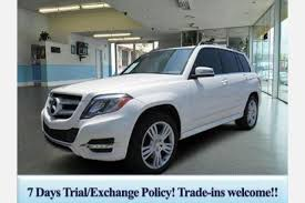 mercedes glk class for sale used mercedes glk class for sale in los angeles ca edmunds