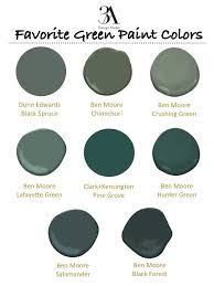 best 25 green house paint ideas on pinterest green house color