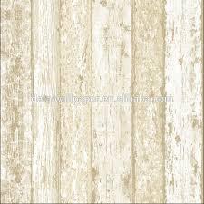 3d wallpaper wood design decorative paper germany wallpaper