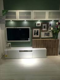 Quality Of Ikea Kitchen Cabinets Unit Best Ikea Kitchen Cabinets Quality Units I The Idea Of A