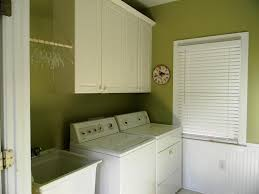 wall mounted drying rack that is great for small laundry room image of laundry drying rack wall mounted