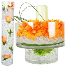 clear vases cheap online get cheap pearl vase fillers aliexpress com alibaba group