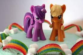 my pony birthday cake ideas how to make a and easy my pony cake lifenut