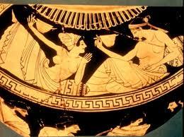 Ancient Greek Vase Painting 22 Best Art Antique Images On Pinterest Acropolis Roman And