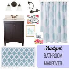 bathroom remodel ideas designs prosource wholesale of colorado