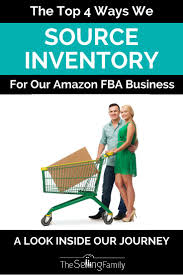amazon dates to get products in fba for black friday 86 best the best of the selling family images on pinterest money