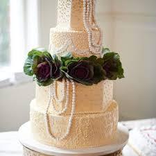 wedding cake houston cakes by 41 photos 54 reviews bakeries 14165