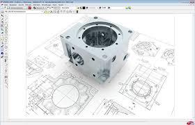 cad freeware architektur becker cad 10 3d pro für microsoft windows 10 8 7 vista xp cad