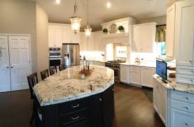 Kitchen Countertop Materials by What U0027s New