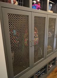 mesh cabinet door inserts wire mesh panels for cabinet doors exterior doors and screen doors