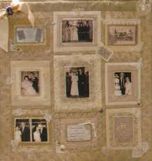 wedding quilt sayings best 25 photo quilts ideas on memory quilts ancestry