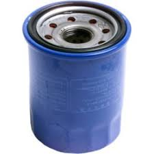 honda fit oil filter best rated oil filter for honda fit