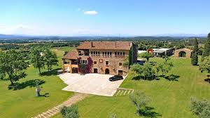 bucklebury middleton house spain luxury homes and spain luxury real estate property search