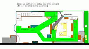 seinfeld apartment floor plan floor plan the house full house forever full house floor plan