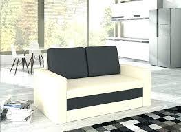canapé chesterfield violet canape violet convertible canape lit compact canapa sofa divan