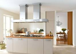 awesome kitchen islands awesome kitchen islands island extractor range best vent hoods